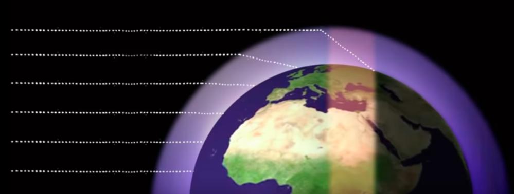 2018-11-04 07_29_31-(37) ابن الهيثم يستنتج سمك الغلاف الجوي قبل الأوربيين ! - YouTube