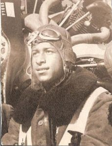 Ahmet_Ali_Celikten_with_flight_cap