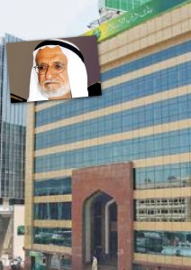 Dubai-Islamic-Bank-has-deployed-Symantec2