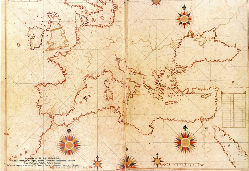 Piri_Reis_map_of_Europe_and_the_Mediterranean_Sea