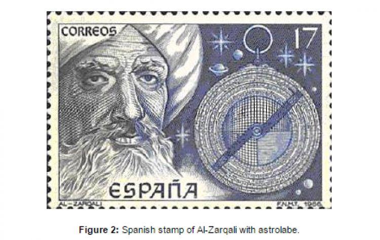 750xauto-al-zarqali-tukang-pandai-besi-pencipta-navigator-era-klasik-150630o