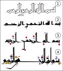 220px-Arabic_script_evolution.svg