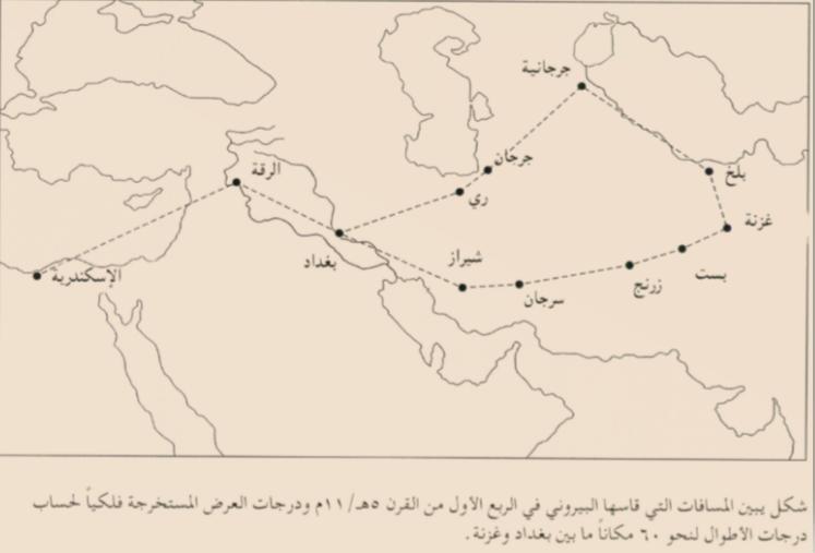 2020-02-08 13_27_08-رسم تخطيطي للمسافات التي قاسها البروني.png - الرسام ثلاثي الأبعاد