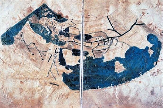 خريطة بطلميوس.png