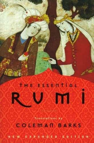 libro-the-essential-rumi-nuevo-D_NQ_NP_801213-MLM25808919264_072017-O