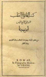 ibn-sina-tp-1