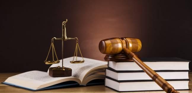 إستقلالية القضاء