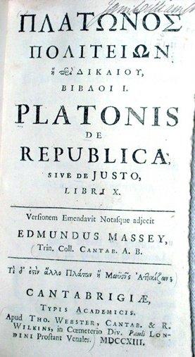 Plato_Republic_1713