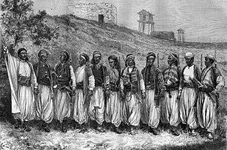 330px-Alawites_Dance._1880