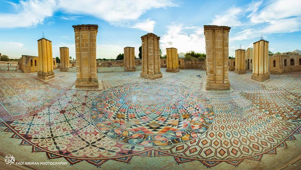 قصر هشام بن عبد الملك.jpg