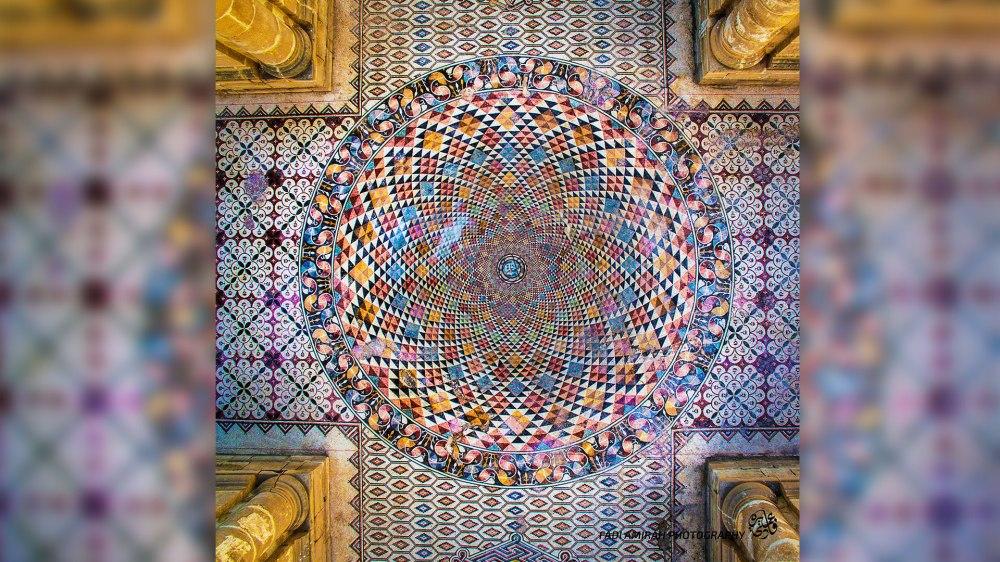قصر هشام.jpg