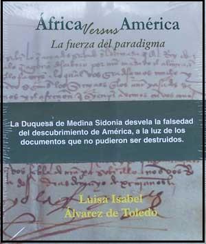 africa-versus-america