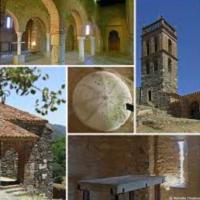 أقدم مسجد في أوروبا — إسهامات الحضارة الاسلامية في مختلف التخصصات العلمية