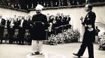 Abdus-Salam-Pakistani-Ahmadi-scientist